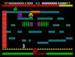 Astronut ZX Spectrum 38