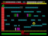 Astronut ZX Spectrum 39