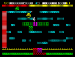 Astronut ZX Spectrum 40