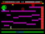 Astronut ZX Spectrum 41