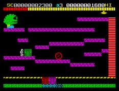 Astronut ZX Spectrum 44