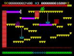 Astronut ZX Spectrum 46
