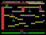Astronut ZX Spectrum 47