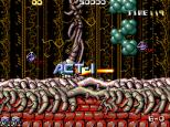 Atomic Robo-Kid Arcade 02