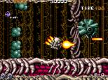 Atomic Robo-Kid Arcade 05