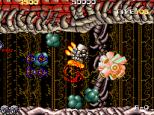 Atomic Robo-Kid Arcade 06