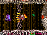 Atomic Robo-Kid Arcade 26