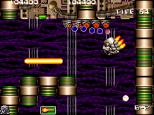 Atomic Robo-Kid Arcade 37