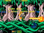 Atomic Robo-Kid Arcade 47