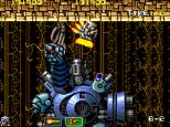 Atomic Robo-Kid Arcade 57
