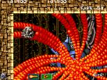 Atomic Robo-Kid Arcade 61