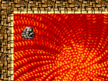 Atomic Robo-Kid Arcade 62