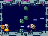 Atomic Robo-Kid Arcade 68