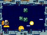 Atomic Robo-Kid Arcade 69