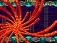 Atomic Robo-Kid Arcade 97