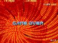 Atomic Robo-Kid Arcade 98