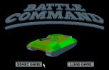 Battle Command Amiga 03