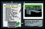 Battle Command Amiga 04