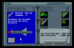Battle Command Amiga 05