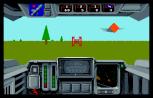 Battle Command Amiga 13