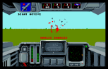 Battle Command Amiga 14