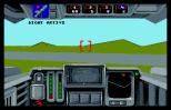 Battle Command Amiga 15