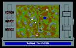 Battle Command Amiga 17