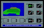 Battle Command Amiga 18