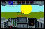 Battle Command Amiga 19