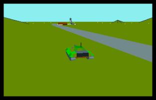 Battle Command Amiga 23