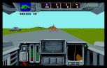 Battle Command Amiga 25