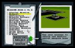 Battle Command Amiga 28