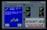 Battle Command Amiga 29