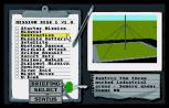 Battle Command Amiga 35