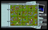 Battle Command Amiga 37