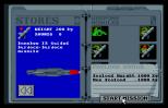 Battle Command Amiga 38