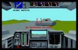 Battle Command Amiga 40