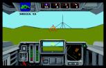 Battle Command Amiga 41