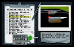 Battle Command Amiga 47