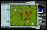 Battle Command Amiga 49
