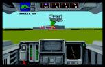Battle Command Amiga 51