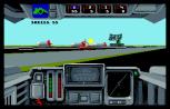 Battle Command Amiga 52