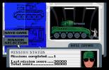 Battle Command Amiga 59