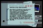 Battle Command Amiga 61