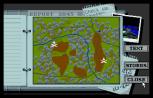 Battle Command Amiga 62