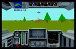 Battle Command Amiga 68