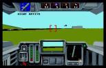 Battle Command Amiga 71