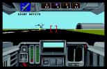 Battle Command Amiga 72