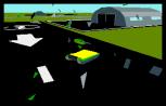 Battle Command Amiga 73