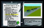 Battle Command Amiga 74